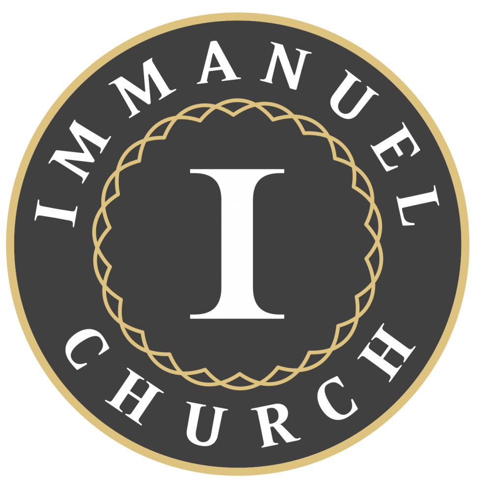 Immanuel Church Messages